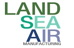 Land Sea Air Manufacturing